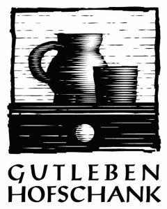 Logo der Gutleben Hofschank